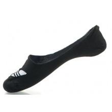 Спортни Чорапи Adidas S22206