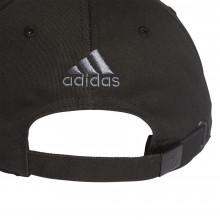 Шапка Adidas Real Madrid DQ1496 - 2