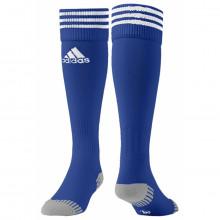 Футболни Чорапи - Калци X20991