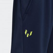 Детски къси панталонки Adidas Messi DV1327 - 2
