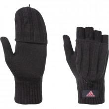 Ръкавици Adidas AB0378 - 2