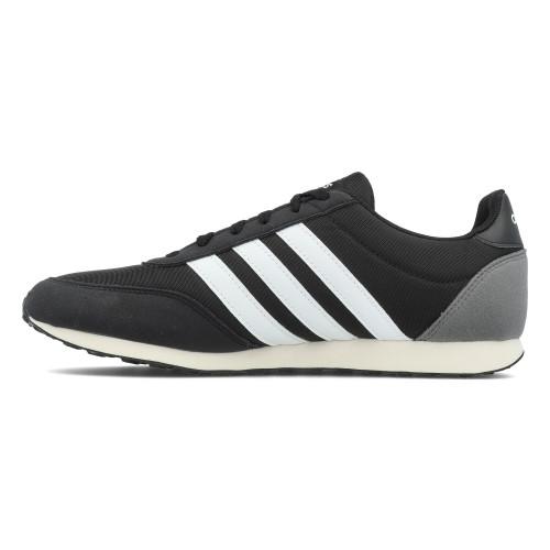 Adidas V Racer BC0106