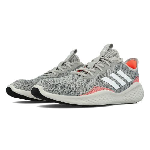 Adidas FLuidflow EG3667
