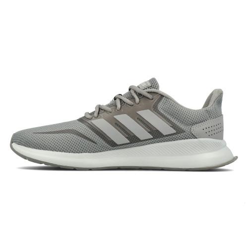 Adidas  Runfalcon EG8604