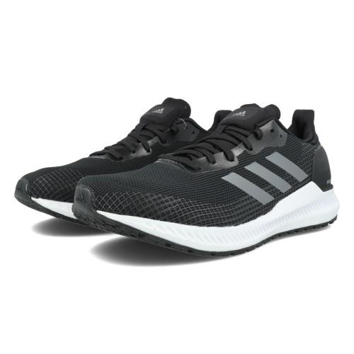 Adidas Solar Blaze EF0815