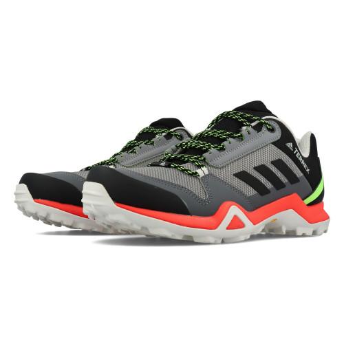 Adidas Terrex  AX3 FU7826