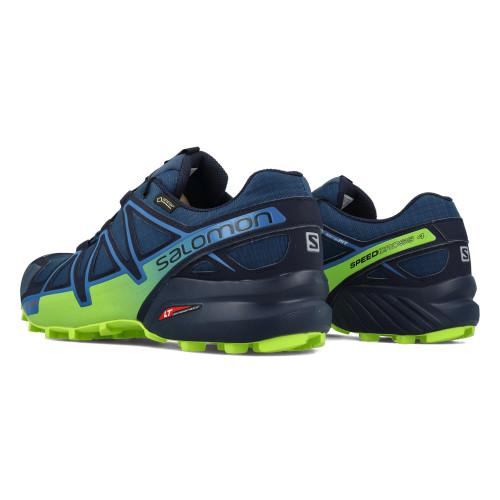 Salomon Speedcross 4 Goretex 404923