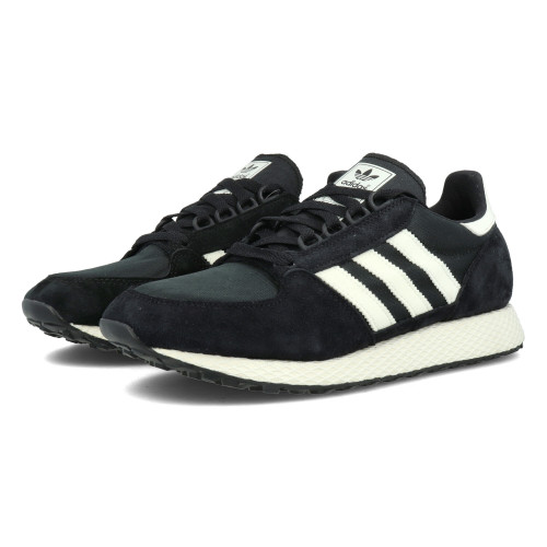 Adidas Forest Grove EE5834