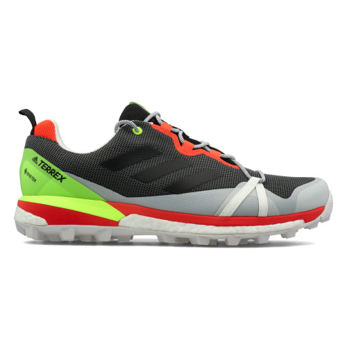 Adidas Terrex Skychaser Goretex LT EH2425