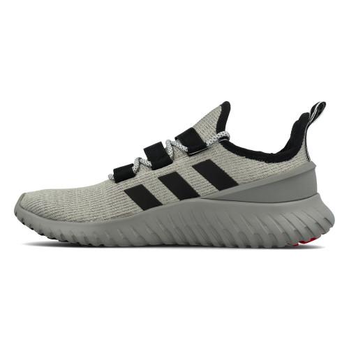 Adidas Kaptir EG3782