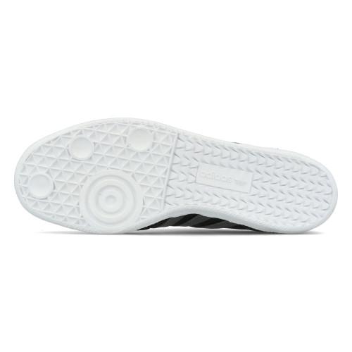 Adidas Samba M17110