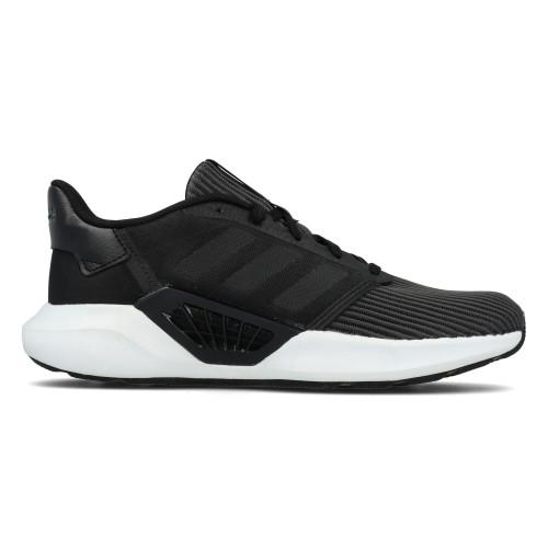 Adidas Ventice EG3273