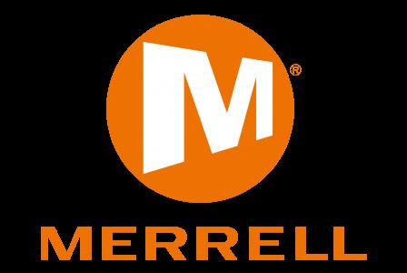Историята на Merrell. Успехът на едно трио.