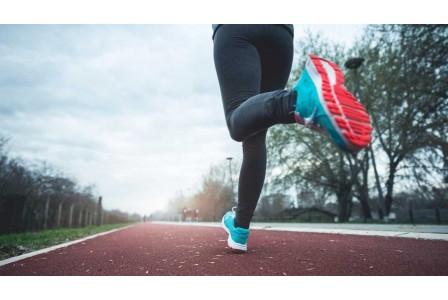 Как да изберете правилните маратонки за бягане?