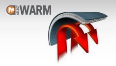 m select warm